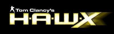 Tom Clancy's H.A.W.X. - Zwiastun (Ekstremalne manewry)